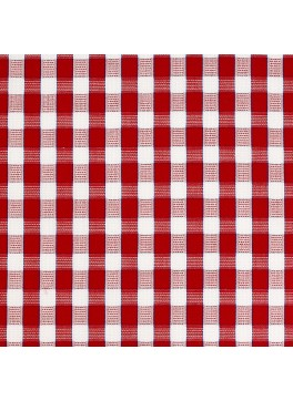 Red/White Check (SV 513459-280)