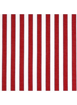 Red/White Stripe (SV 513460-280)