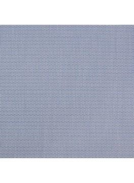Light Blue/White Textured Print (SV 513481-280)