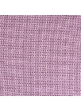 Purple/White Textured Print (SV 513483-280)