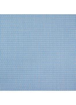 Teal/White Textured Print (SV 513484-280)