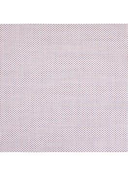 White/Red/Blue Textured Print (SV 513485-280)