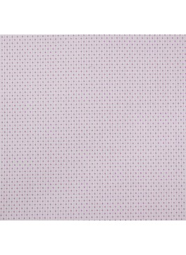 White/Pink Textured Print (SV 513493-280)