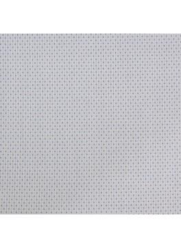 White/Light Blue Textured Print (SV 513495-280)