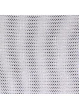 White/Blue Textured Print (SV 513496-280)