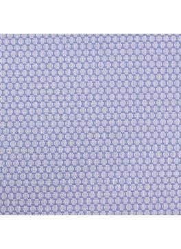 Light Blue/White Textured Print (SV 513509-280)