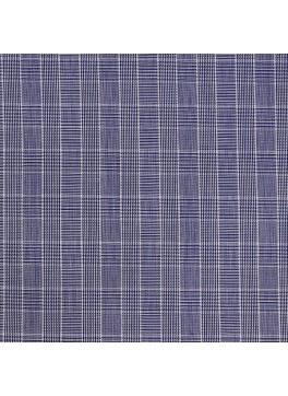 Blue Check (SV 513568-190)
