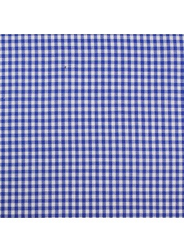 Lt Blue Gingham (SV 513586-190)