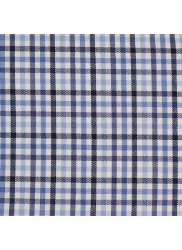 Blue/Navy/White Gingham (SV 513593-190)