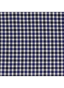 Blue/Navy/White Gingham (SV 513596-190)