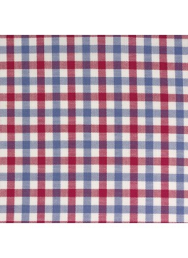 Pink/Lt Blue/White Gingham (SV 513603-190)