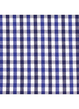 Blue/Navy/White Gingham (SV 513624-190)