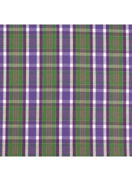 Purple/Green/Pink Plaid (SV 513630-190)