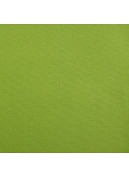 Apple Green Solid (SV 513650-240)