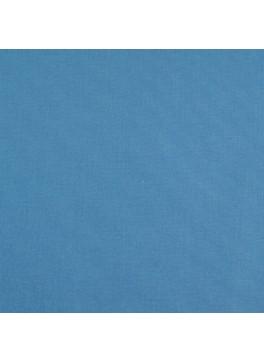 Teal Blue Solid (SV 513652-240)