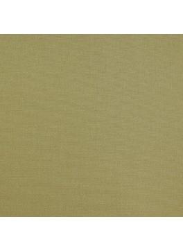 Khaki Solid (SV 513658-240)