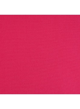 Deep Pink Solid (SV 513660-240)