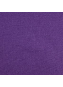Purple Solid (SV 513664-240)