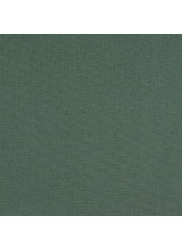 Slate Green Solid (SV 513670-240)
