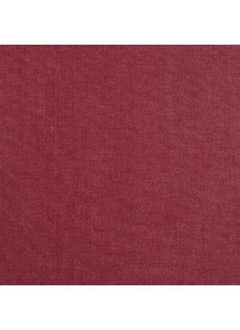 Burgundy Solid (SV 513679-240)