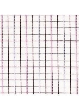 Purple/Light Blue/White Check (SV 513999-240)