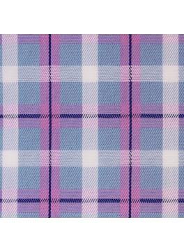 Blue/Pink/White Check (SV 514004-240)