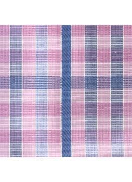 Pink/Blue Check (SV 514007-240)