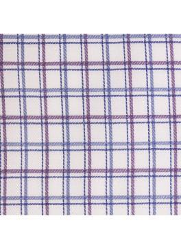 Purple/Blue/White Check (SV 514008-240)