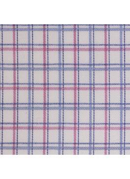 Pink/Blue/White Check (SV 514011-240)