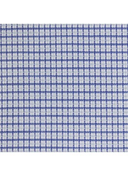 Blue Check (SV 514012-240)