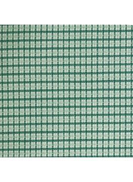 Green Check (SV 514013-240)