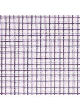 Pink/Blue/White Check (SV 514015-240)