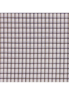 Brown/Blue/White Check (SV 514016-240)