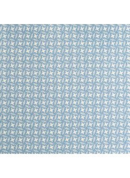 Lt Blue Digital Print (SV 514077-200)