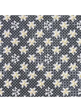 Grey Digital Print (SV 514079-200)