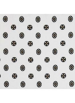 White Digital Print (SV 514138-200)