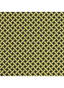 Yellow/Black Digital Print (SV 514142-200)