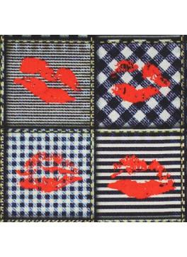 Red Lips (SV700575)