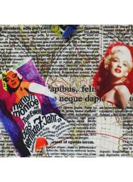 Marilyn (SV700578)