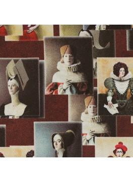 Renaissance Women (SV700580)
