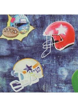Football Helmets (SV700583)
