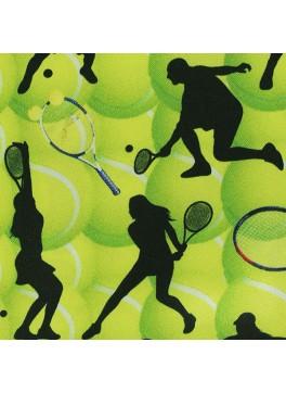 Tennis (SV700584)
