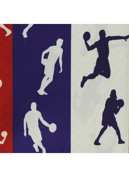 Basketball (SV700585)
