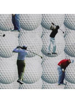 Golf (SV700586)