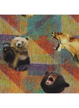 Wildlife (SV700588)