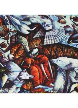 Arctic Animals (SV700593)