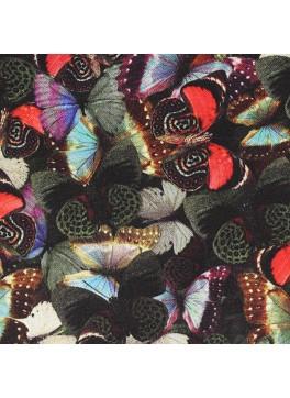 Butterflies (SV700594)