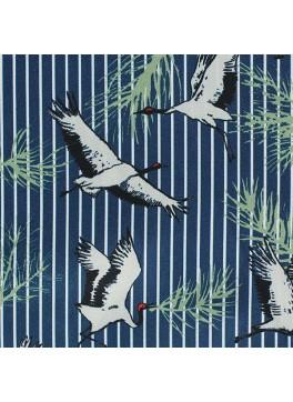 Cranes (SV700595)