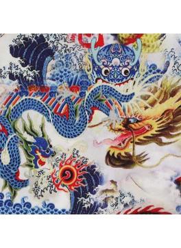 Dragons (SV700596)