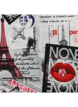 Paris (SV700610)